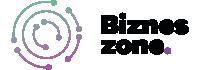 Biznes Zone